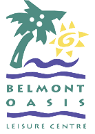 Belmont Oasis Leisure Center